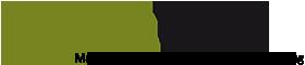 BetaBasics Logo